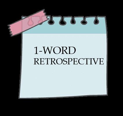 Agile retrospective Guide   Ideas, Formats & Techniques